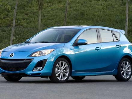 Mazda в Экибастуз – фото 3