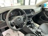 Volkswagen Jetta Status 2021 года за 10 054 000 тг. в Павлодар – фото 2