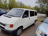 Volkswagen Multivan 1992 года за 3 000 000 тг. в Нур-Султан (Астана) – фото 2