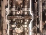 Двигатель 1Uz non vvt-i за 90 000 тг. в Усть-Каменогорск