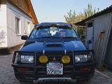 Mitsubishi RVR 1994 года за 1 500 000 тг. в Алматы