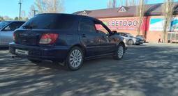 Subaru Impreza 2001 года за 1 350 000 тг. в Павлодар – фото 3