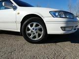 Toyota Camry Gracia 2001 года за 4 400 000 тг. в Усть-Каменогорск