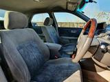 Toyota Camry Gracia 2001 года за 4 400 000 тг. в Усть-Каменогорск – фото 4
