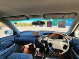 Toyota Camry Gracia 2001 года за 4 400 000 тг. в Усть-Каменогорск – фото 5