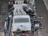 Контрактные двигателя 3vz за 350 000 тг. в Алматы