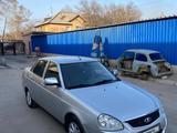 ВАЗ (Lada) 2170 (седан) 2013 года за 2 450 000 тг. в Караганда