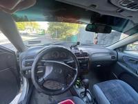 Mazda 626 1998 года за 2 150 000 тг. в Алматы