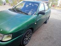 ВАЗ (Lada) 2110 (седан) 2000 года за 400 000 тг. в Караганда