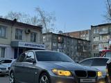 BMW 325 2011 года за 4 000 000 тг. в Алматы