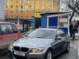BMW 325 2011 года за 4 000 000 тг. в Алматы – фото 4