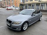 BMW 325 2011 года за 4 000 000 тг. в Алматы – фото 5