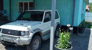 Mitsubishi Pajero 1995 года за 2 500 000 тг. в Байсерке