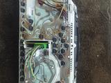Панель приборов митсубиси RVR за 20 000 тг. в Шымкент – фото 4