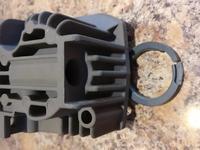 Ремкомплект компрессора пневмоподвески для Фольксваген Туарег VW Touareg за 40 000 тг. в Костанай