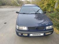 Volkswagen Passat 1994 года за 1 950 000 тг. в Петропавловск