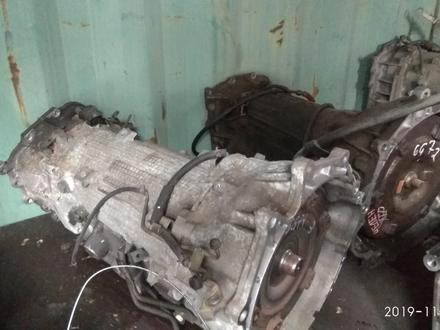 КПП механика 6g72 АКПП автомат за 8 000 тг. в Алматы