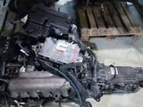 Свап комплект 2JZGE VVTi, 1JZ на заказ с Японии за 600 000 тг. в Караганда