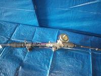 Рулевая рейка mitsubishi outlander cw5w за 15 000 тг. в Караганда