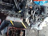 Двигатель tfsi 2.0 за 20 000 тг. в Шахтинск