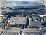 Skoda Octavia 2014 года за 3 999 000 тг. в Уральск – фото 4