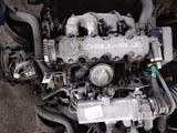 Двигатель Daewoo 1.3L 8V A13SMS за 174 000 тг. в Тараз