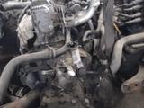 Двигатель Daewoo 1.3L 8V A13SMS за 174 000 тг. в Тараз – фото 2
