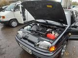 ВАЗ (Lada) 2114 (хэтчбек) 2007 года за 1 400 000 тг. в Караганда – фото 4