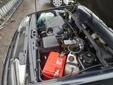 ВАЗ (Lada) 2114 (хэтчбек) 2007 года за 1 400 000 тг. в Караганда – фото 5