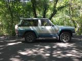 Nissan Safari 1995 года за 3 900 000 тг. в Алматы – фото 2
