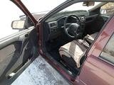 Opel Vectra 1991 года за 800 000 тг. в Усть-Каменогорск