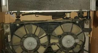 Радиатор основной на Prius 20 за 25 000 тг. в Алматы