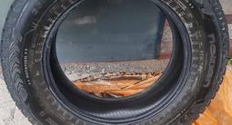 Шины за 110 000 тг. в Караганда – фото 3