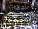 Двигатель Camry 40 2Az 2.4 за 480 000 тг. в Уральск – фото 2