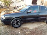Nissan Primera 1992 года за 1 000 000 тг. в Алматы – фото 2