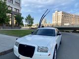 Chrysler 300C 2005 года за 3 300 000 тг. в Нур-Султан (Астана)