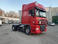 DAF  105/460 2012 года за 15 500 000 тг. в Алматы