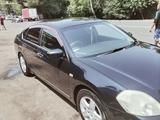 Nissan Teana 2006 года за 3 000 000 тг. в Алматы – фото 3