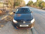 Volkswagen Polo 2014 года за 3 970 000 тг. в Алматы