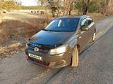 Volkswagen Polo 2014 года за 3 970 000 тг. в Алматы – фото 2