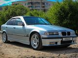 BMW 328 1997 года за 2 000 000 тг. в Караганда