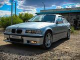 BMW 328 1997 года за 2 000 000 тг. в Караганда – фото 2