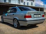 BMW 328 1997 года за 2 000 000 тг. в Караганда – фото 3