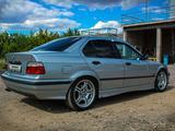 BMW 328 1997 года за 2 000 000 тг. в Караганда – фото 4