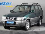 Nissan Terrano 2002 года за 3 300 000 тг. в Алматы