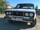 ВАЗ (Lada) 2106 1999 года за 550 000 тг. в Туркестан