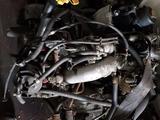 Двигатель на Subaru Legacy 1992-94, коробки механика за 100 тг. в Алматы