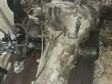 Двигатель на Subaru Legacy 1992-94, коробки механика за 100 тг. в Алматы – фото 2