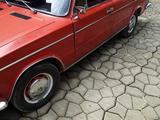 ВАЗ (Lada) 2103 1977 года за 550 000 тг. в Туркестан – фото 2