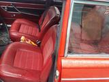 ВАЗ (Lada) 2103 1977 года за 550 000 тг. в Туркестан – фото 5